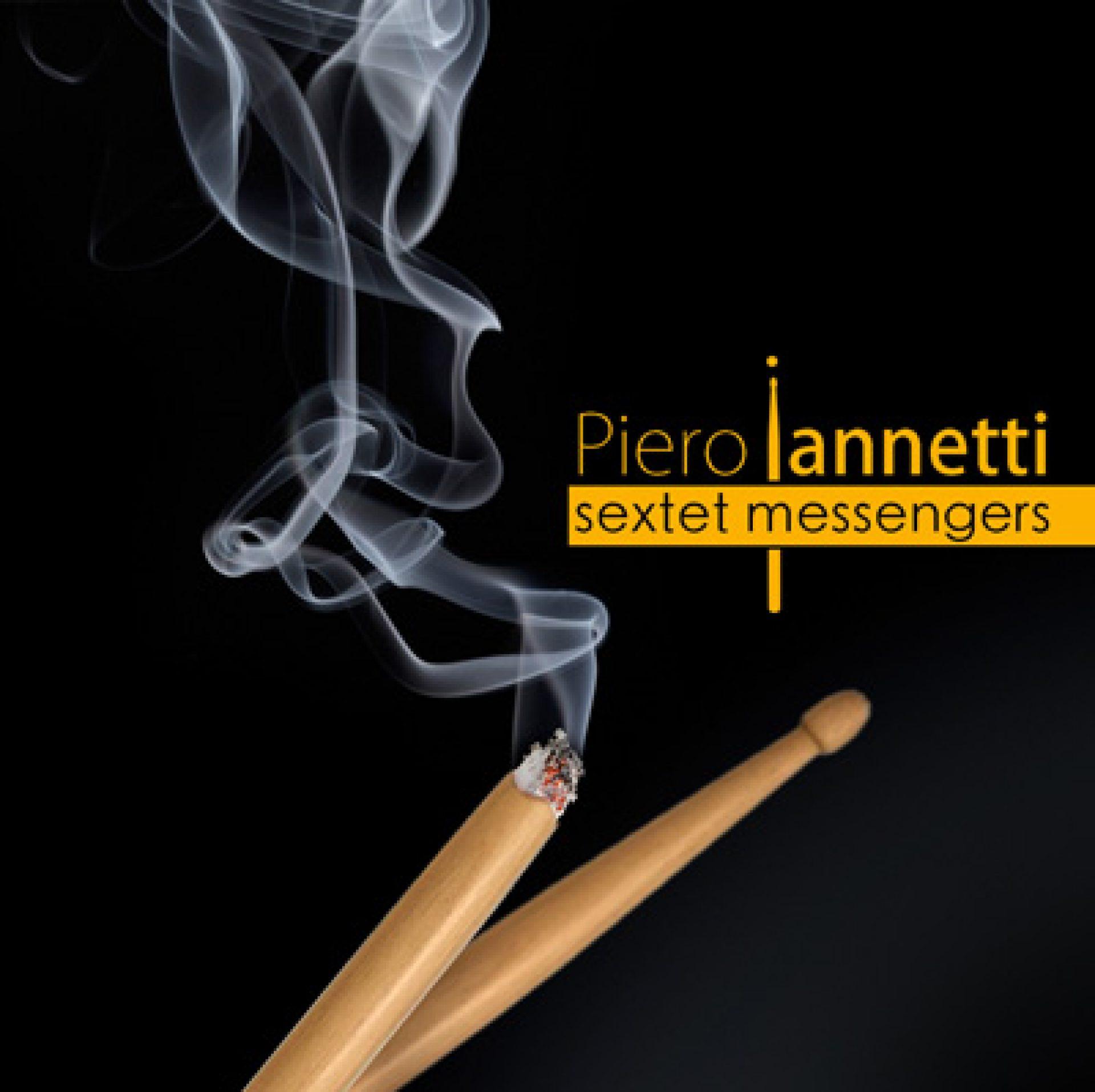 cropped-sextet-messengers.jpg