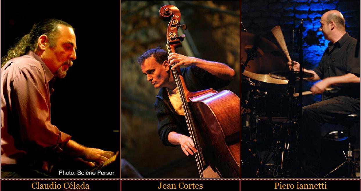 daniel-huck-quartet