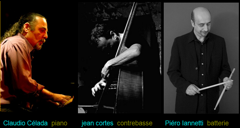 piero-iannetti-trio